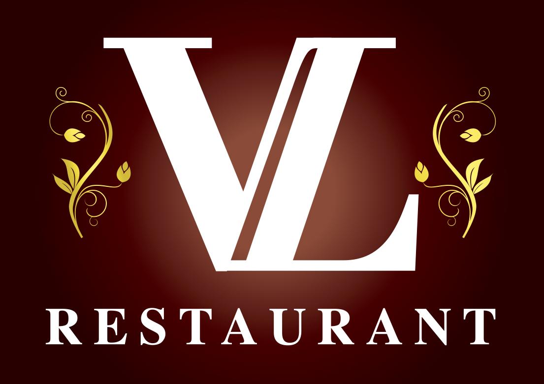 VL Restaurant